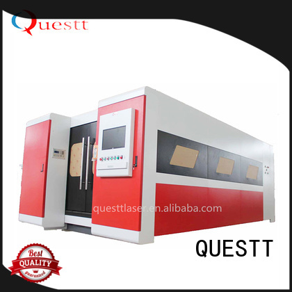 generates no machine laser metal cutting machine price from China for industry