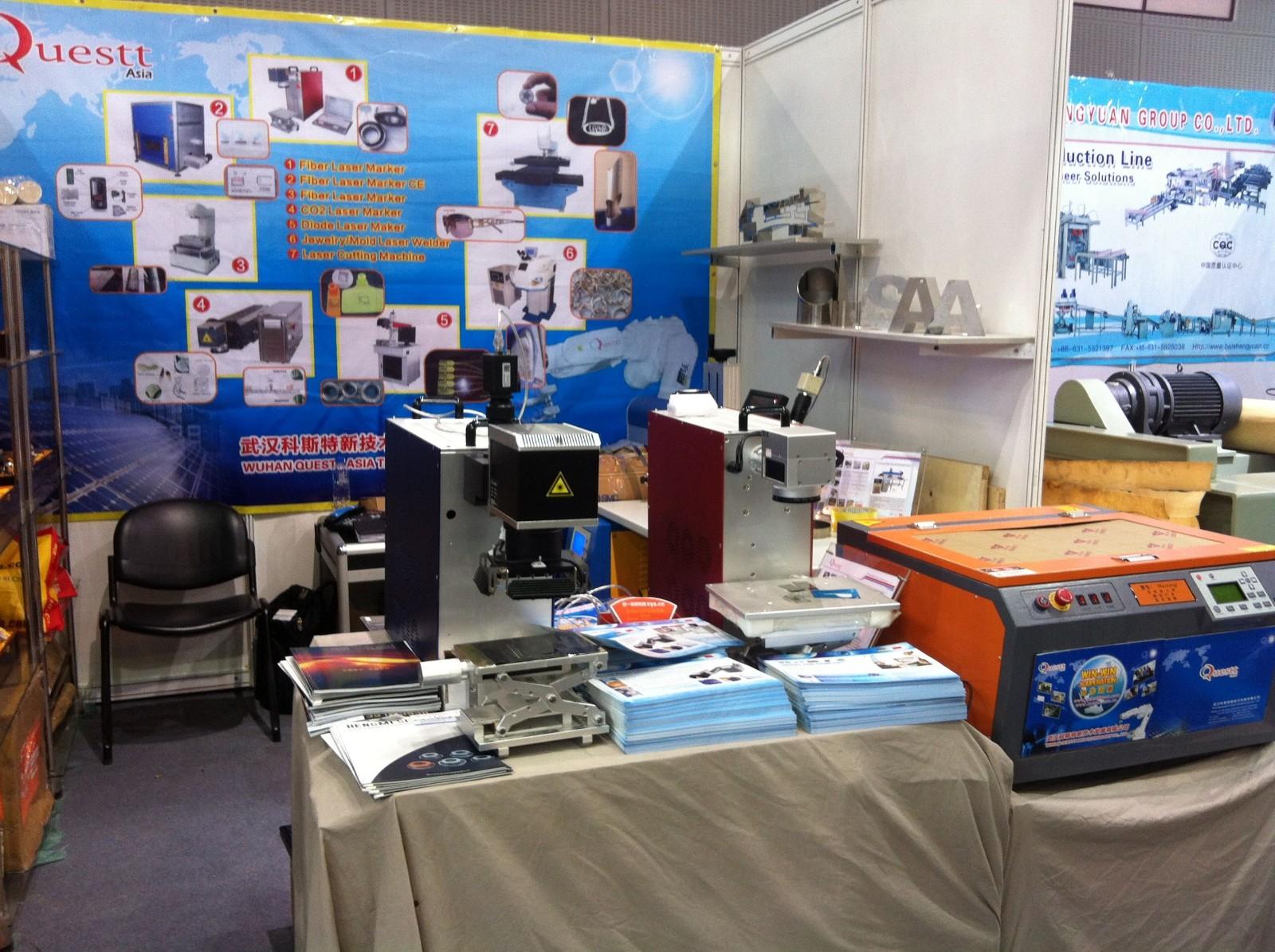 news-Guangzhou Exhibition-QUESTT-img