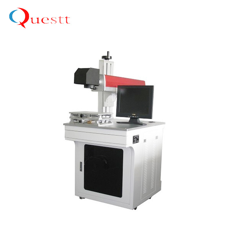 product-QUESTT-CO2 Laser Marking Machine-img