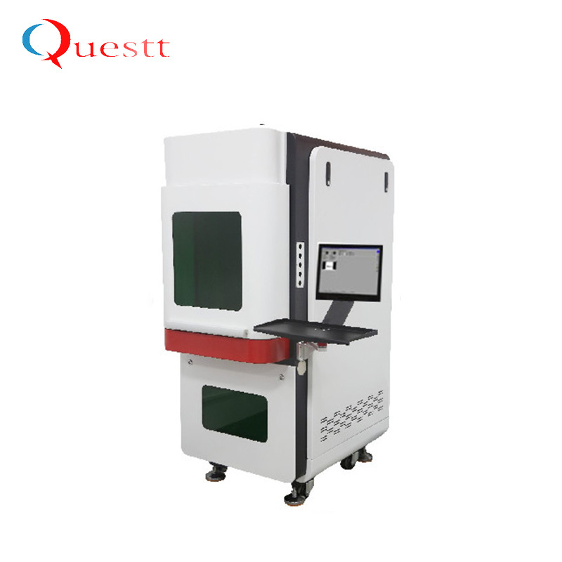 product-CO2 Laser Marking Machine-QUESTT-img-1