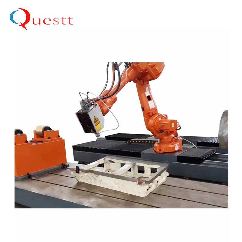 product-QUESTT-3000W Laser Cladding Machine System-img