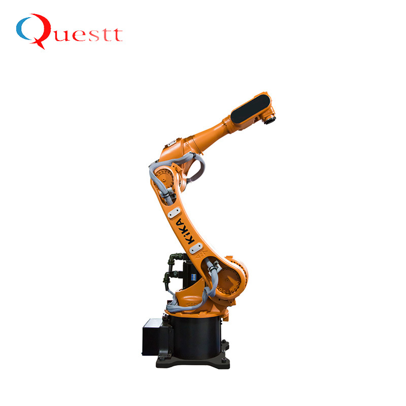 product-QUESTT-Industrial Robotic Arm Collaborative Robot-img