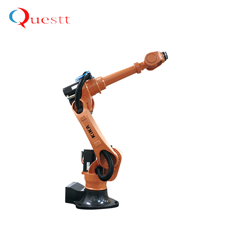 product-QUESTT-industrial automation manufacturers-img