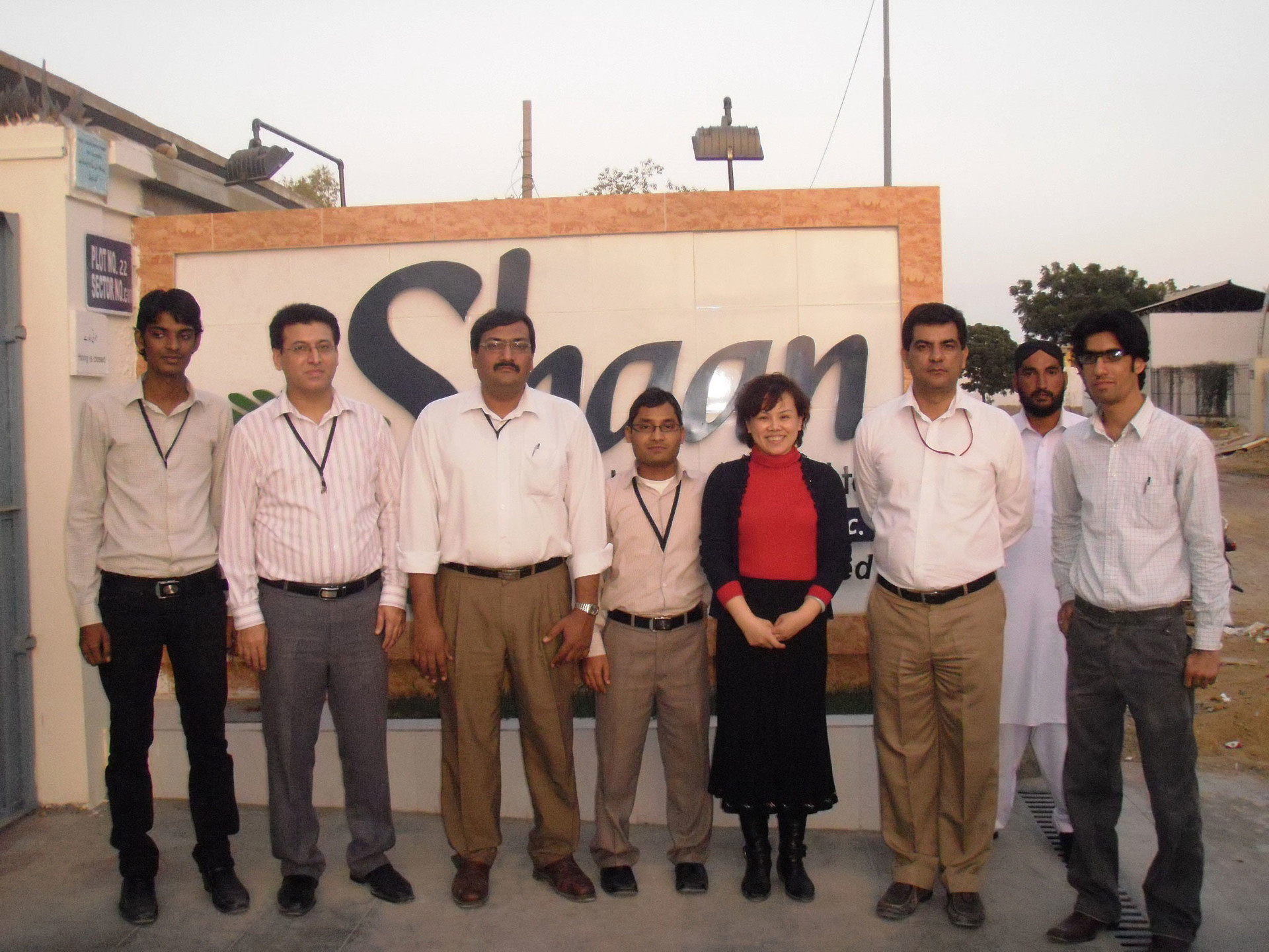 7we-supplied-solar-laser-scribing-system-to-Pakistan