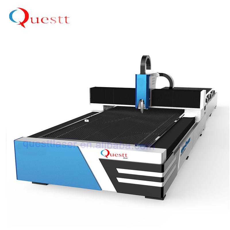 product-QUESTT-img