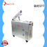QUESTT laser cleaning machine price manufacturers for Graffiti and Rust