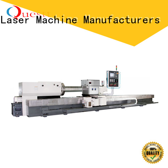 high stability industrial laser machine supplier for fast batch processing