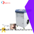 QUESTT Top laser cleaning machine price factory For Painting Coating Removal