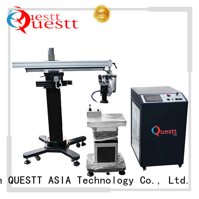 New laser welding machine for mould repair for sale price for modeling