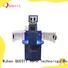 QUESTT Jewelry laser welder in China for welding of micro parts