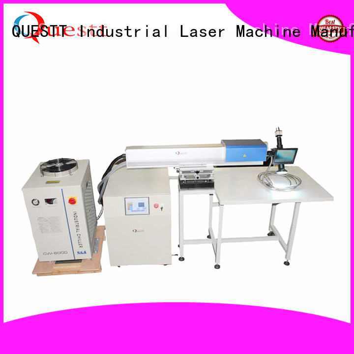 High quality buy laser equipment manufacturers for automobile manufacturing