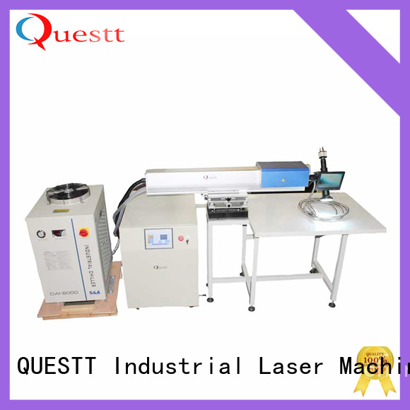 widely used handheld laser soldering machine Customized for automobile manufacturing