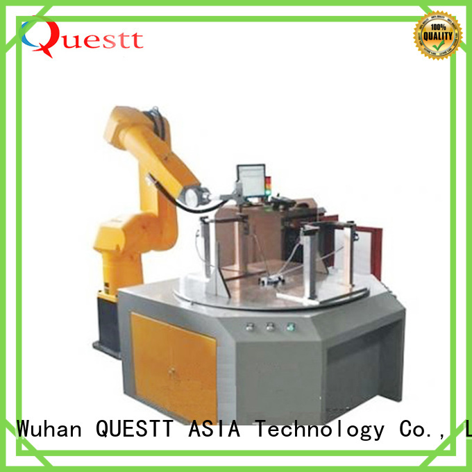 High-quality 3d laser cutter for laser cutting