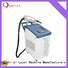 QUESTT quality laser welder prices Chinese producer for aerospace, automotive