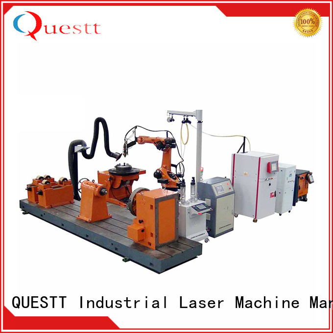 most efficient laser machine sale Factory price for laser processing gears