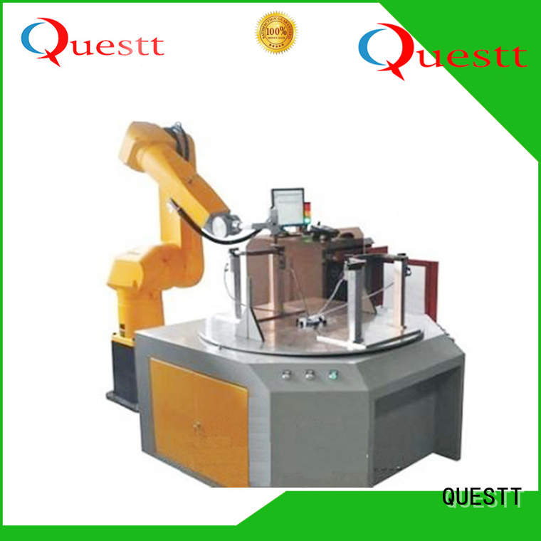 computer control 3d laser carving machine company for industry