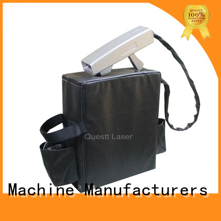 Best laser machine company for industry