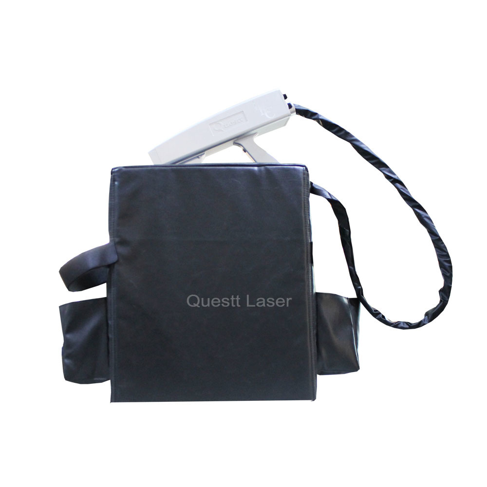 product-QUESTT-Laser Rust Removal Machine-img