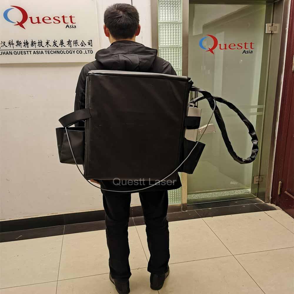 QUESTT Array image357