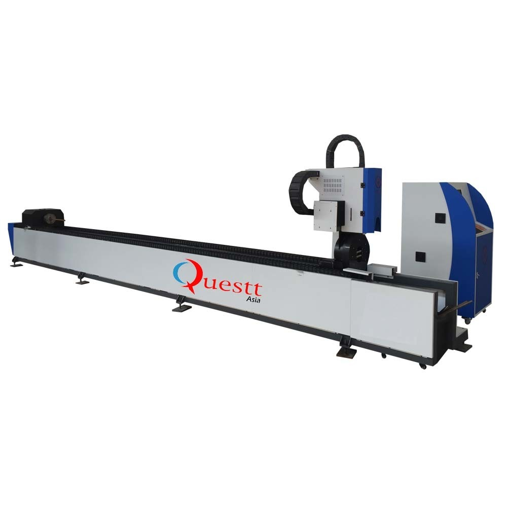 product-QUESTT-pipe laser cutting machine-img