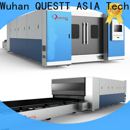widely use cutting sheet metal machine factory for Metal sheet