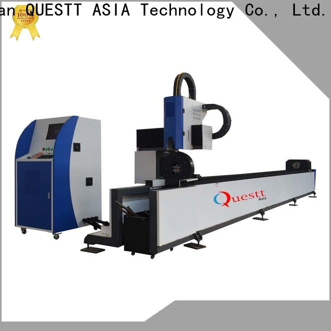 small laser engraving machine price Factory price for metal materials
