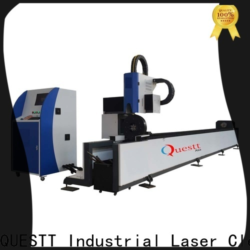 Best small laser cutter price price for laser cutting Process