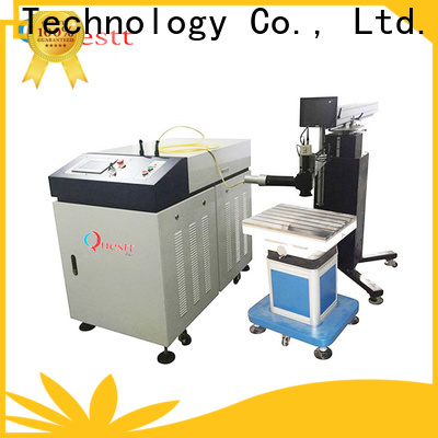 QUESTT Top high power laser systems cl 1000 price for business