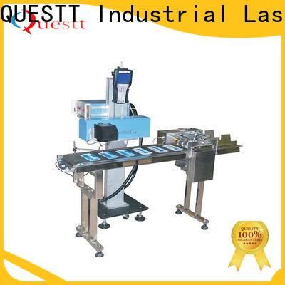 humanized operation co2 laser machine manufacturers Supply for industry