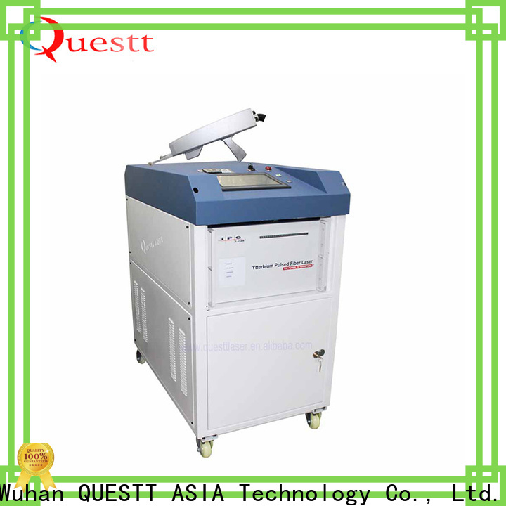 Custom clean laser 1000 manufacturers for cultural relic protection