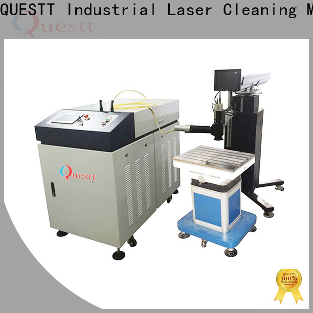 Best cl 1000 laser for sale Suppliers for shipbuilding