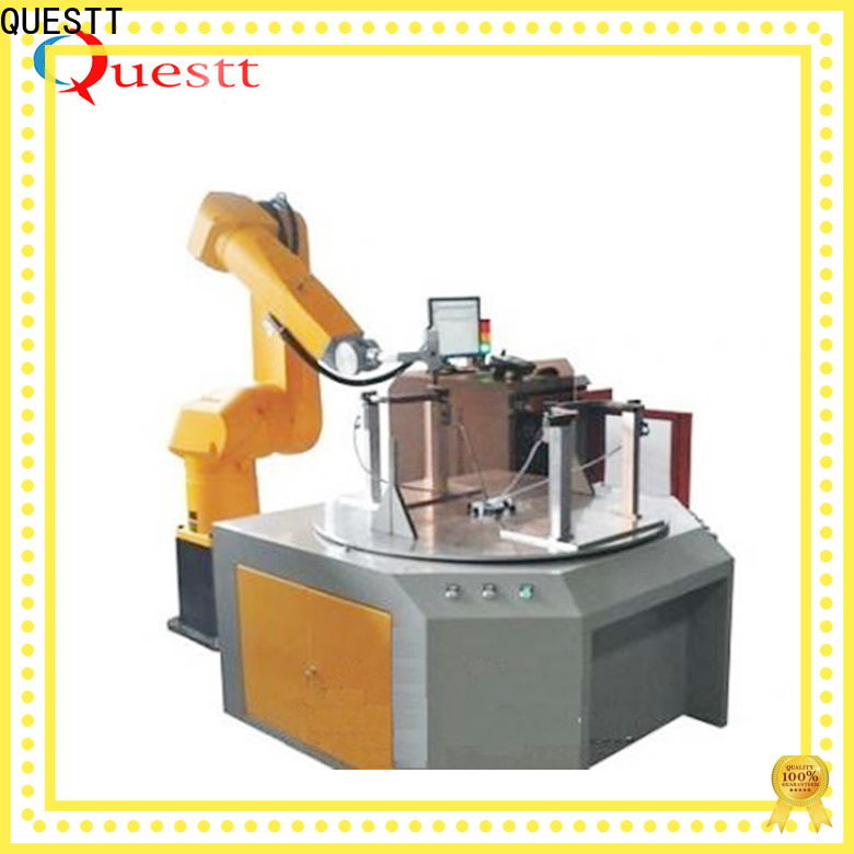 3D laser 3d cutting machine Chinese producer for laser cutting