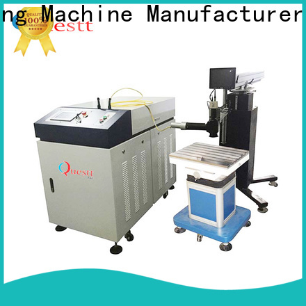 Best hand held etching machine Chinese producer for aerospace equipment