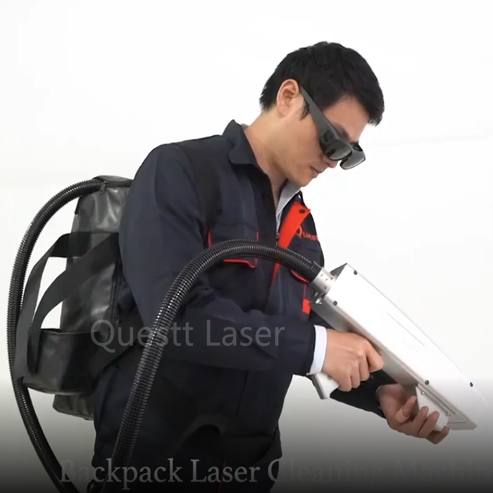 product-QUESTT-laser cleaning machine-img