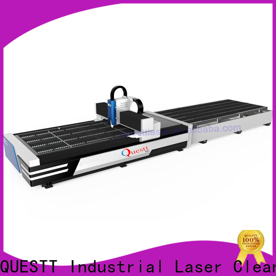 New industrial laser cutter for sale factory for industry