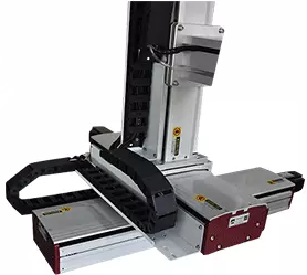 product-With Wobble head handheld advanced automatic fiber laser welding machine for stainless steel-1