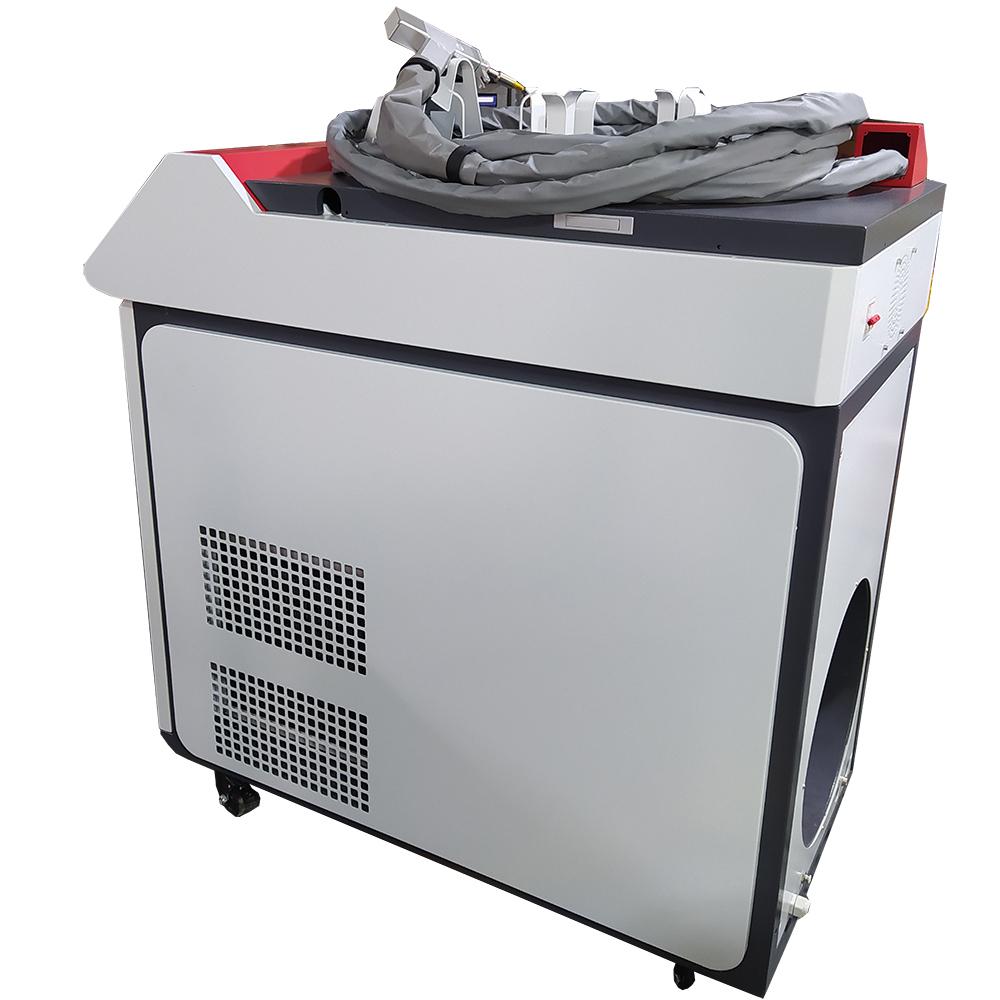 product-High Productivity Welder Laser 500W 1000W 1500W 2000W Fiber Laser Optic Welder Channel Laser-1