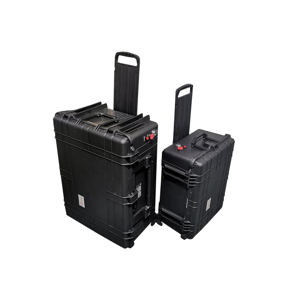news-200w suitcase laser cleaning machine-QUESTT-img