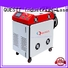High quality handheld laser welding machine price factory for welding of gold