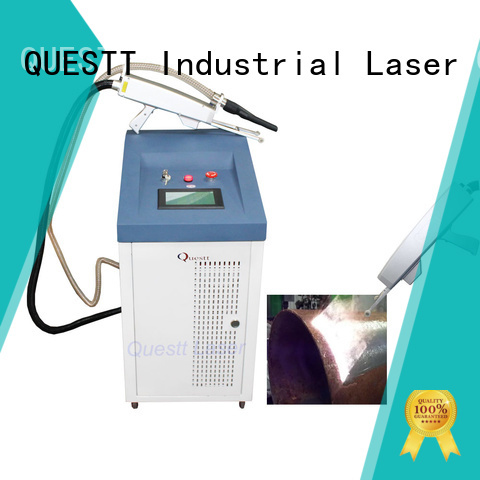 Best 1000w laser rust removal price factory for medical