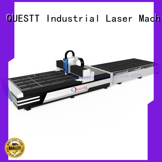 industrial laser cutting machine price in China for industry