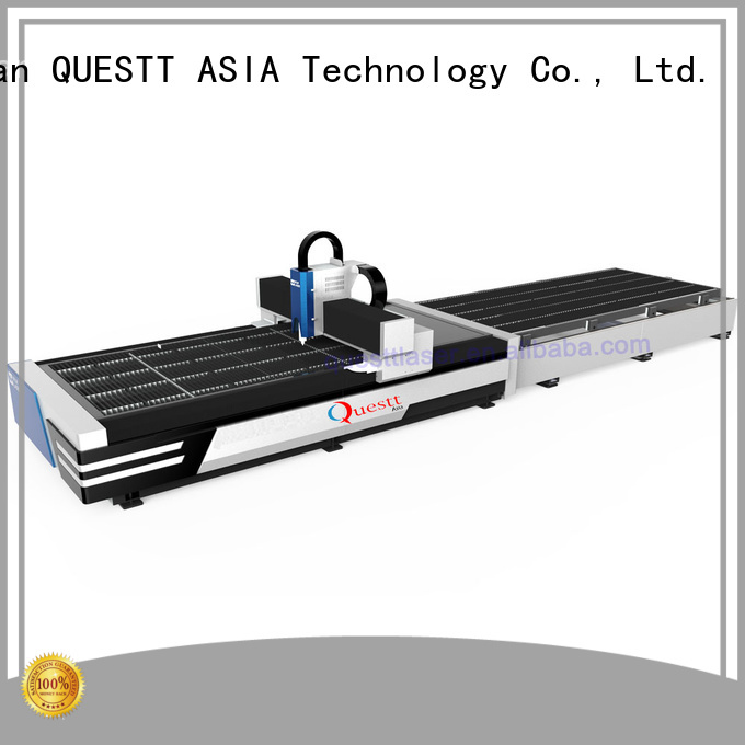 generates no machine laser beam cutting machine for business for laser cutting