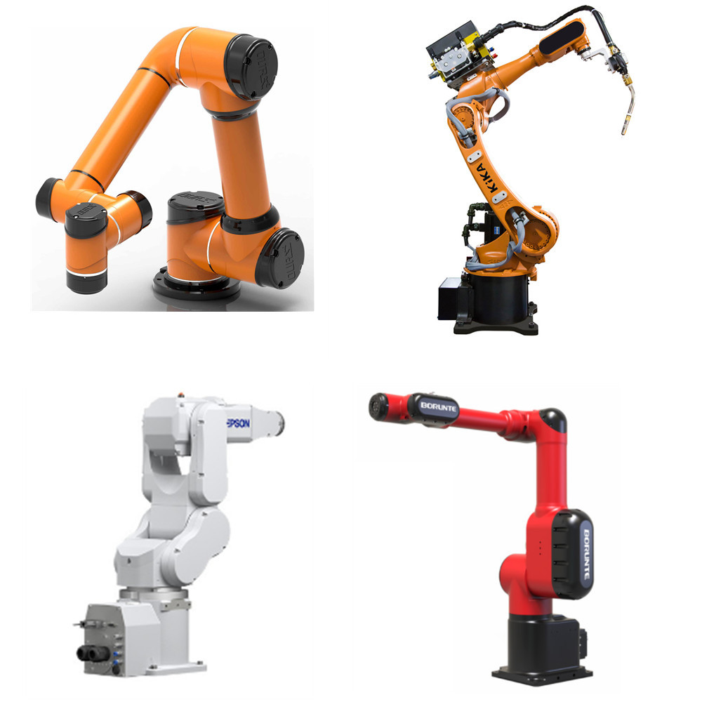 product-6 axis industrial educational robot arm 5kg 20kg robotic arm for weld assembly painting-QUES-1